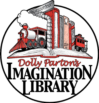 Dolly P Library