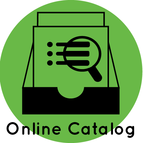 Onlinecatalog-01