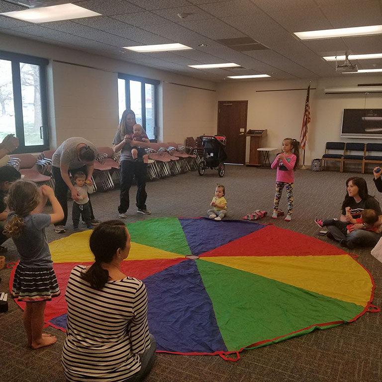 Kids Activities 4